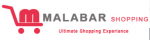 Malabar Shopping coupon codes 2019