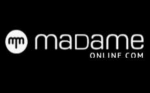 Madame Online coupon codes 2019