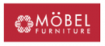 MoBEL Home Store promo codes 2019