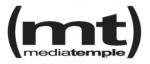 Media Temple promo codes 2019