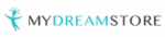 My Dream Store coupon codes 2019