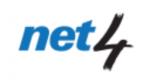 Net4 promo codes 2020