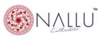 Nallu Collection discount codes 2020