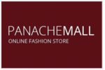 Panache Mall coupon codes 2020