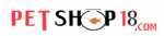 Petshop18 coupon codes 2020