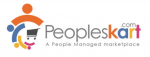 PeoplesKart coupon codes 2020