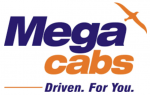 Mega Cabs coupon codes 2019