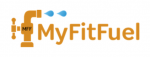 MyFitFuel coupon codes 2019