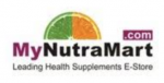 MyNutraMart coupon codes 2021