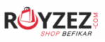 Royzez coupon codes 2019
