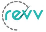 Revv promo codes 2019