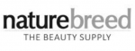 Naturebreed coupon codes 2021