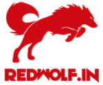 Redwolf coupon codes 2019