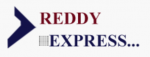Reddy Express coupon codes 2019