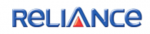 Reliance coupon codes 2019