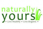 Naturally Yours coupon codes 2020
