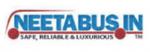 NeetaBus coupon codes 2020