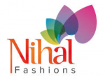 Nihal Fashions coupon codes 2020