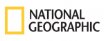 National Geographic promotion codes 2020