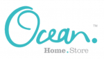 Ocean Home Store coupon codes 2019