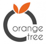 Orange Tree coupon codes 2020