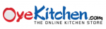 OyeKitchen coupon codes 2020