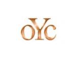 OrderYourChoice voucher codes 2020