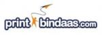 Printbindaas discount codes 2020