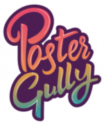 PosterGully discount codes 2020