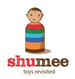 Shumee discount codes 2019