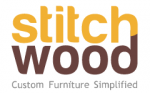 Stitchwood coupon codes 2019