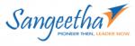 Sangeetha voucher codes 2019