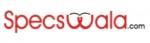 Specswala coupon codes 2019