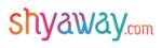 Shyaway promo codes 2019