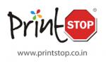 Printstop coupon codes 2019