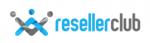 Resellerclub promo codes 2019