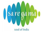 Saregama coupon codes 2019