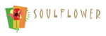 Soulflower coupon codes 2019
