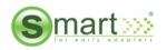 Smartshoppers coupon codes 2019