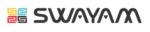 Swayam India voucher codes 2019