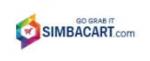 Simbacart coupon codes 2019