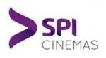 Spi Cinemas promo codes 2019