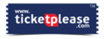 Ticketplease promo codes 2019