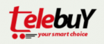 Telebuy coupon codes 2019