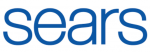 Sears promo codes 2019