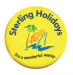 Sterling Holidays coupon codes 2019