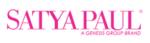 Satya Paul coupon codes 2019