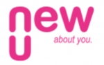 Newu coupon codes 2019