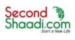Second Shaadi promo codes 2019