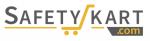 SafetyKart voucher codes 2019